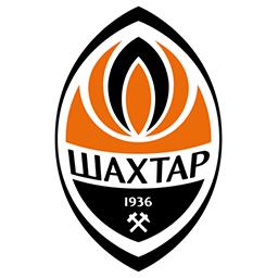 Shaktar Donetsk