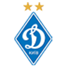Dinamo de Kiev
