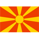 Macedonia Norte