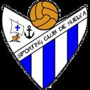 Sporting Huelva