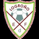 CDEF Logroño