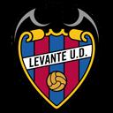 Levante UD  Fem.