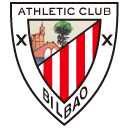 Athletic Club Fem.