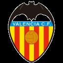 Valencia Féminas