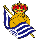 Real Sociedad F.