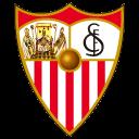 Sevilla FC Fem.