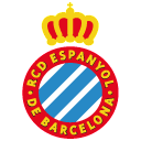 RCD Espanyol Fem.